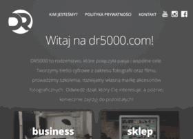 dr5000.com