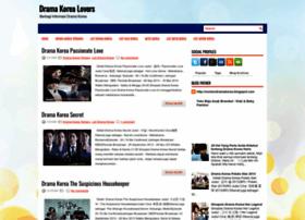 dra-makorea.blogspot.com