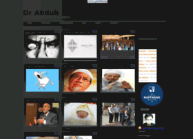 drabduh.blogspot.com