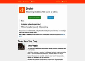 Drablr.com