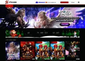 drachen.r2games.com