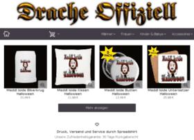 drachenlord.spreadshirt.de