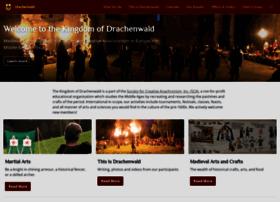 drachenwald.sca.org