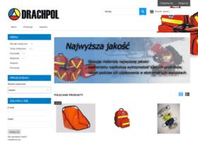 drachpol.pl