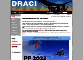 draci.net
