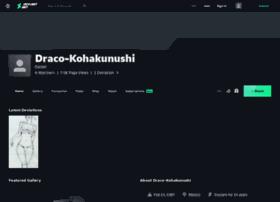 draco-kohakunushi.deviantart.com