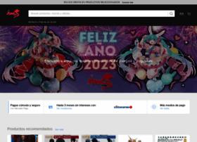 draco-store.com