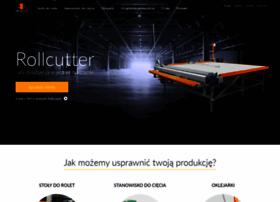 draco.info.pl