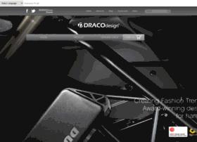 dracodesign.com