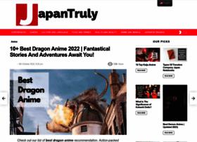 dracolle-anime.com
