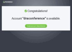 draconference.clickwebinar.com