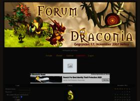 draconia.forumieren.com
