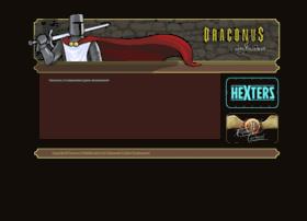 draconus.com