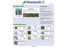 dracosoft.com