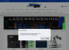 dracosystem.se