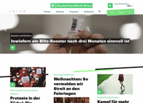 dradiowissen.de