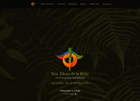 draelena.com