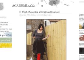 draft.academichic.com