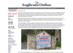 draft.anglicansonline.org