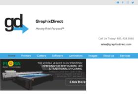draft.graphixdirect.com