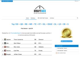 draftace.com