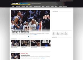 draftbrasil.net
