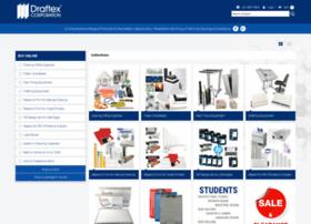 draftex.com.au
