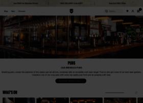 drafthouse.co.uk