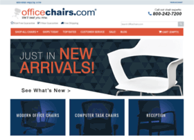 drafting-chairs-and-stools.officechairs.com