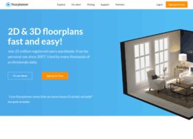 draftingfactory.floorplanner.com