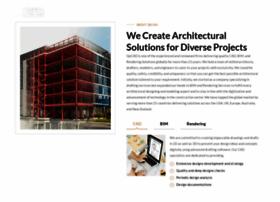 draftingsimplified.com