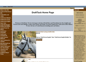 drafttack.com