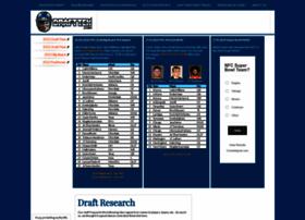 drafttek.com