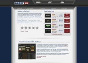 draftwhiz.com