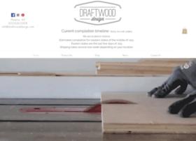 draftwooddesign.com