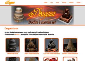 draganatorte.com