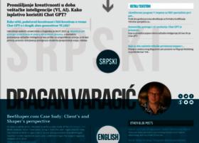 draganvaragic.com