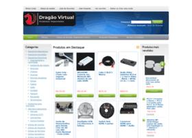 dragaovirtual.com.br