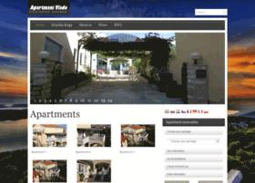 drage-apartmani.com