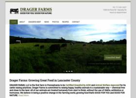 dragerfarms.com
