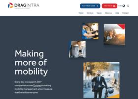 dragintra.com