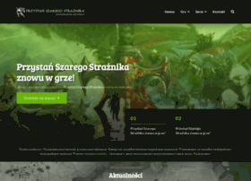 dragon-age.com.pl