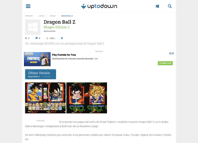 dragon-ball-z.uptodown.com