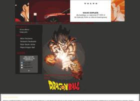 dragon-ball.prv.pl