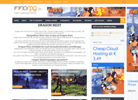 dragon-nest.mmorpg.de