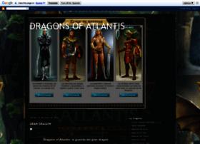 dragon-of-atlantis-puestos-avanzados.blogspot.com