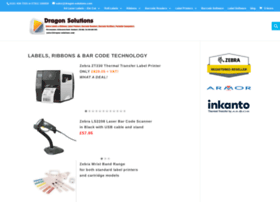 dragon-solutions.com