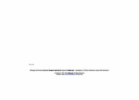 dragon-sports.pl