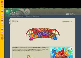 dragon-story.wikia.com