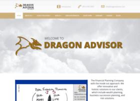 dragonadvisor.com